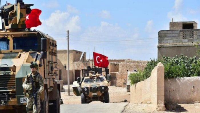 """كيف علق البنتاغون على اتفاق """"المنطقة الآمنة"""" مع تركيا؟"""
