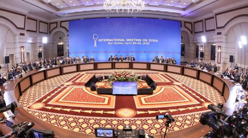 اللجنة الدستورية.. الولادة الآثمة